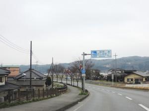 20130324_14