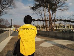 20130317_千葉戦01