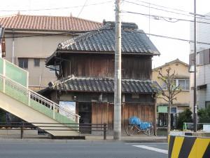 20130421_watarase_03